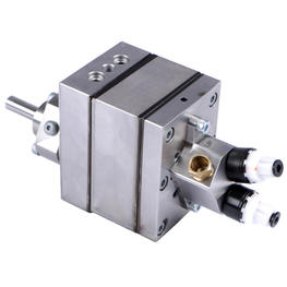 Robotic-Finishing024.jpg FCG Gear pump 2 Products & Solutions > Products Pumps