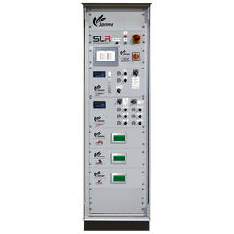 Liquid-Paint-GI209.jpg control cabinet Products & Solutions > Products, Products & Solutions > Solutions > Equipment in situ