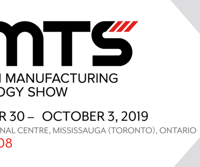 2019 CMTS